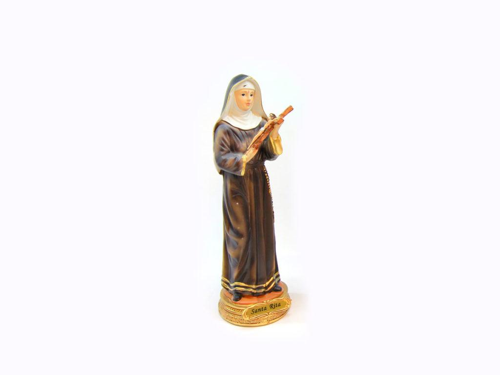 Statua Santa Rita