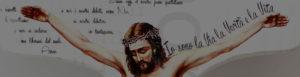 Crocefissi articoli religiosi