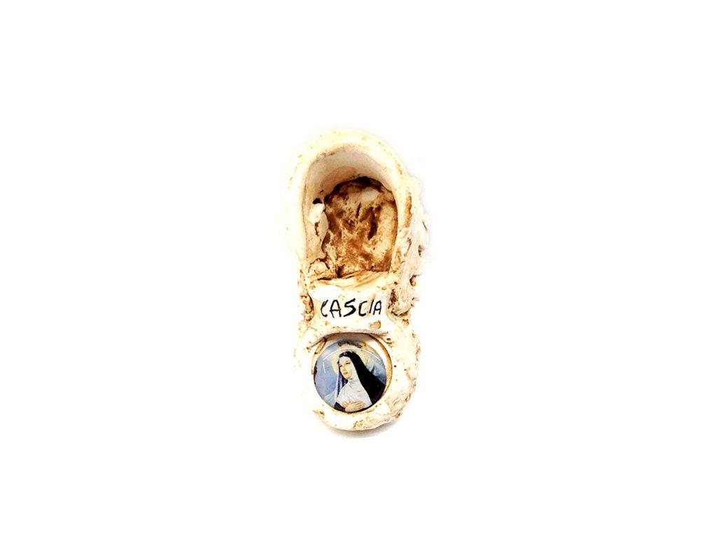 calamita scarpa