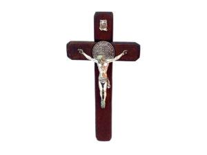 crocefisso san benedetto