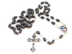 rosario ematite