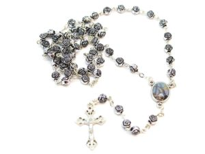 rosario roselline