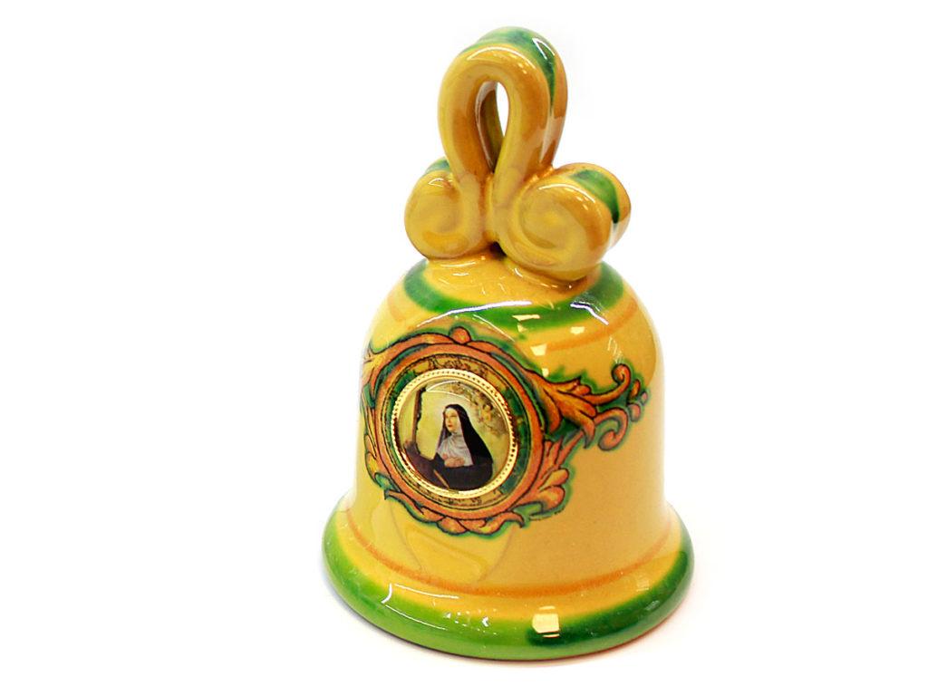 campana ceramica