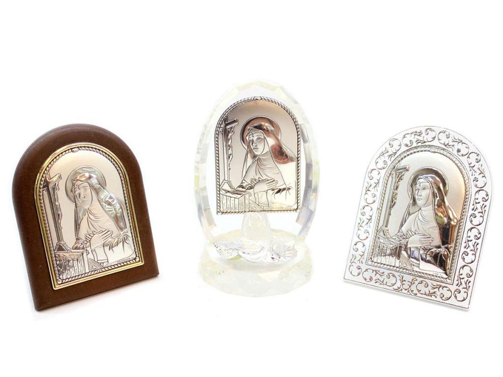 icone argento