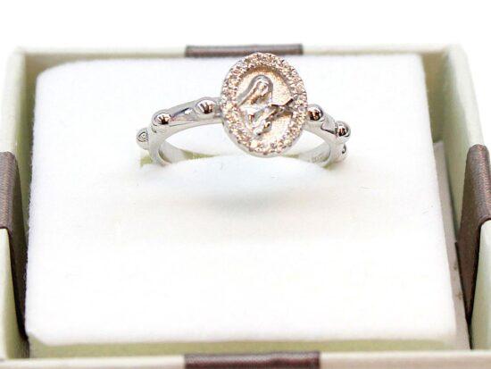 anello rosario