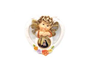 calamita angelo cuore