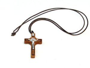 croce san benedetto
