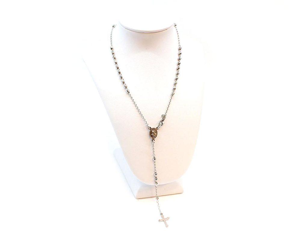 rosario croce
