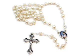 rosario perle