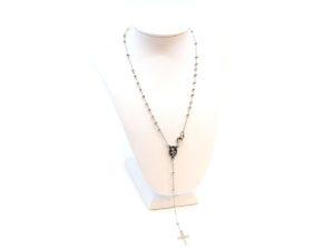 rosario santa rita