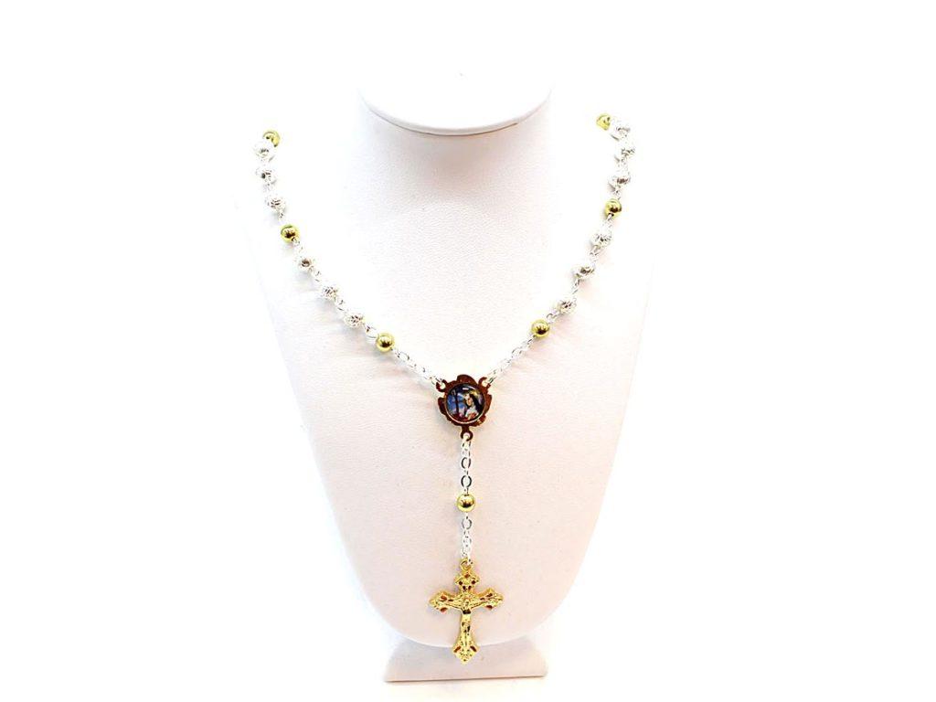 rosario tre grani