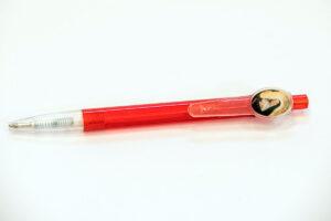 Penna di Santa Rita