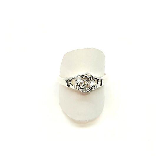anello-rosa-argento-22