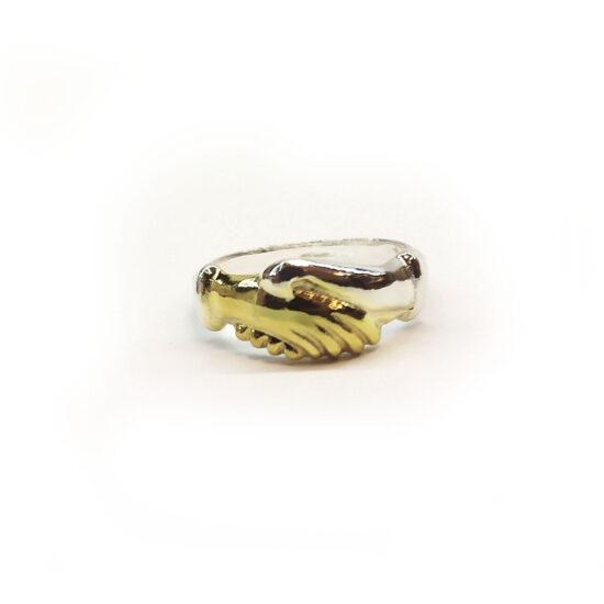 fede-argento-oro-mani-457b