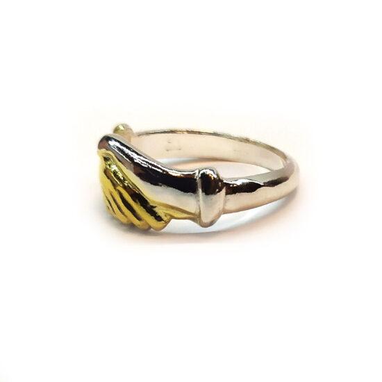 fede-argento-oro-mani-457d