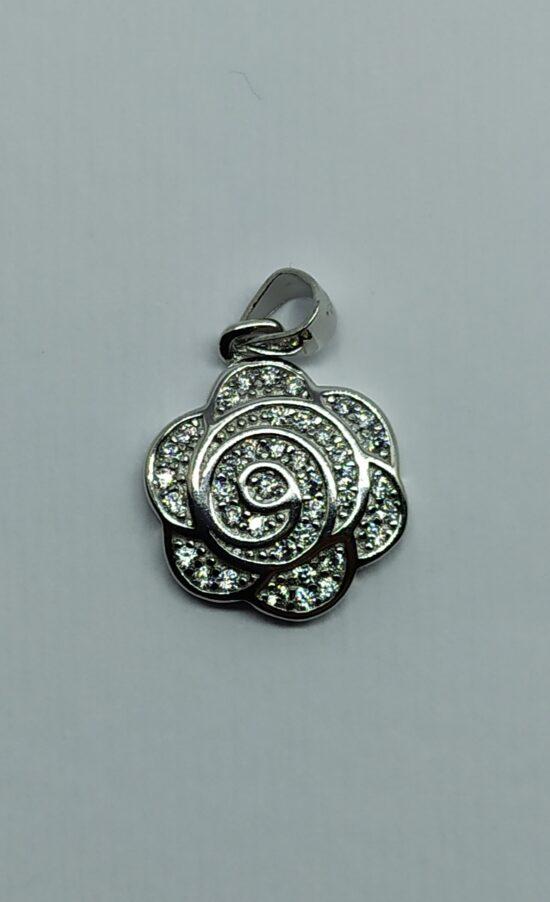 souvenir argento