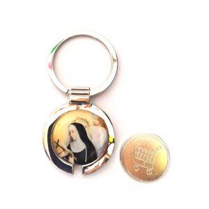 porta-chiavi-moneta-carrello-23