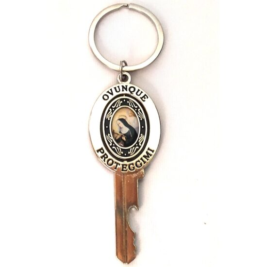 porta-chiavi-santa-rita