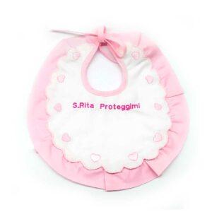 bavaglino-rosa-proteggimi-47
