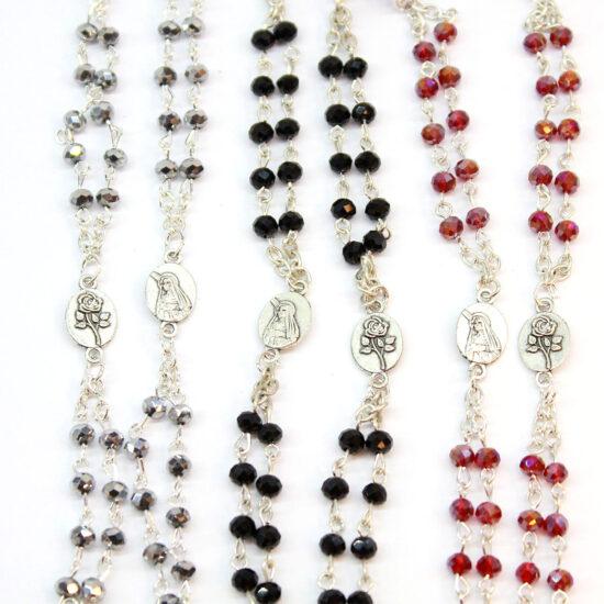 daca rosario