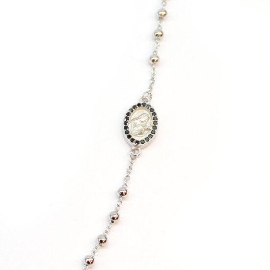 immag. rosario nero