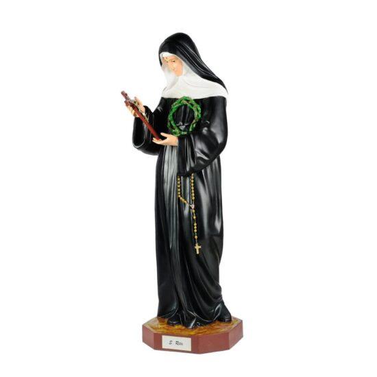 santa-rita-statua-vetro-45